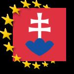 Szlovák cég specialista kapcsolat